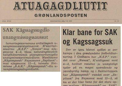 Atuagalliutit 1959 nr. 14