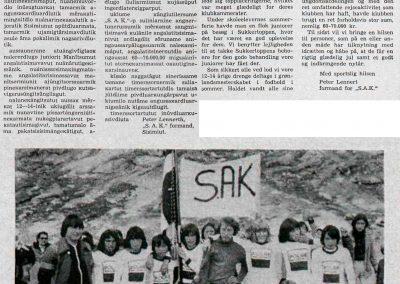 Atuagalliutit 1976 nr. 50