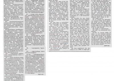 Atuagalliutit 1977 nr. 34